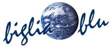 Biglia Blu
